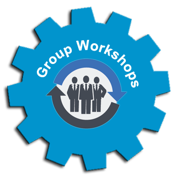group_workshops.jpg