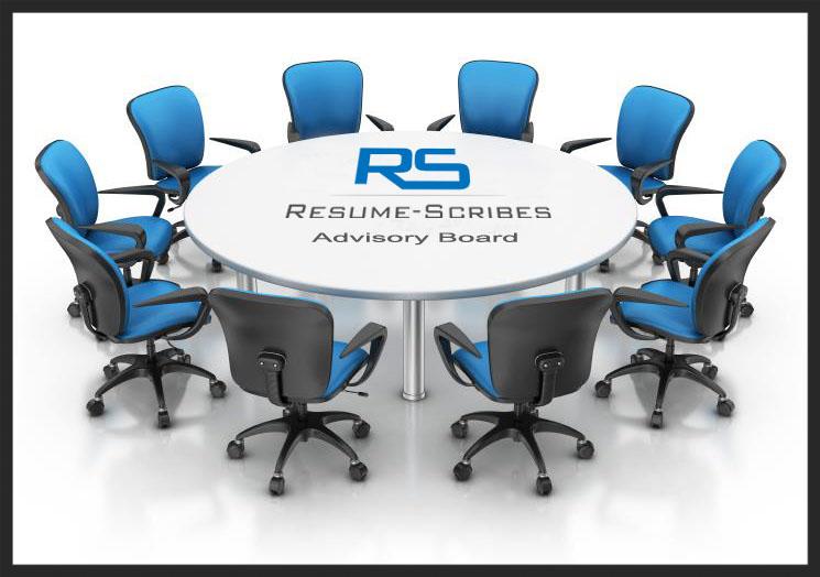 new advisory board .jpg