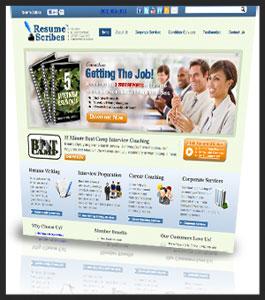 Resume writing service ventura county