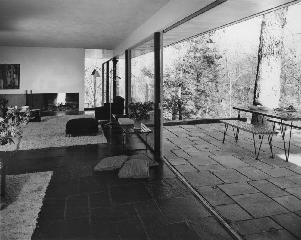 Corwin House Living Room - NC.jpeg