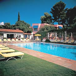 hotel_spotlight_picture_az-inn-pool.jpg