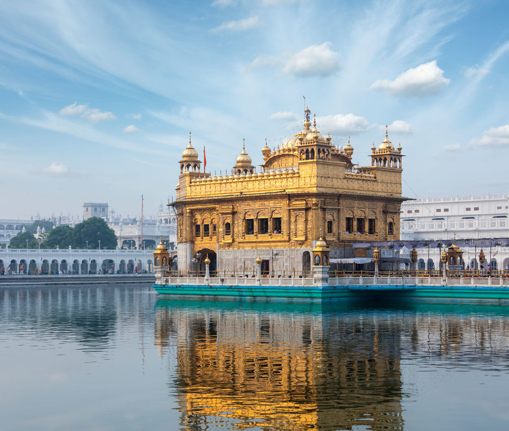 Golden-Temple,-Amritsar-wi.jpg