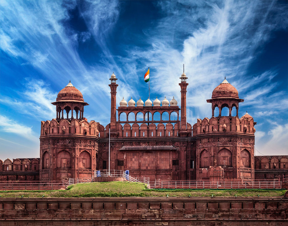 Red-Fort-Delhi-wi.jpg
