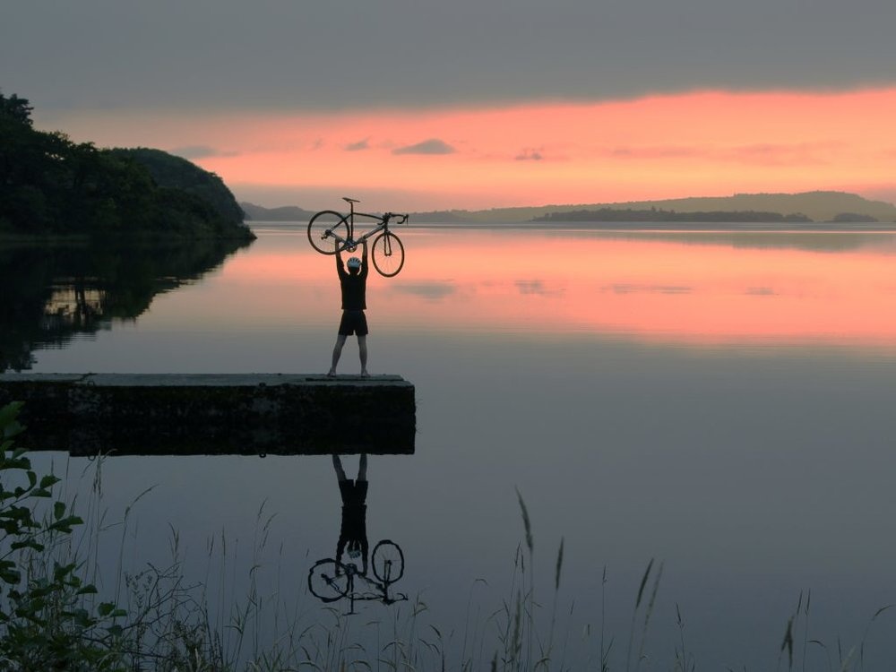 wilderness-ireland-yoga-bike