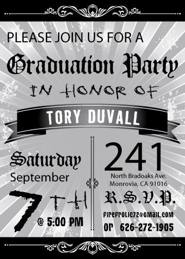 tory_grad_invite.jpg