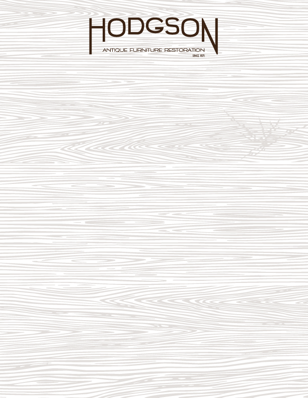 hodgson_letterhead.jpg