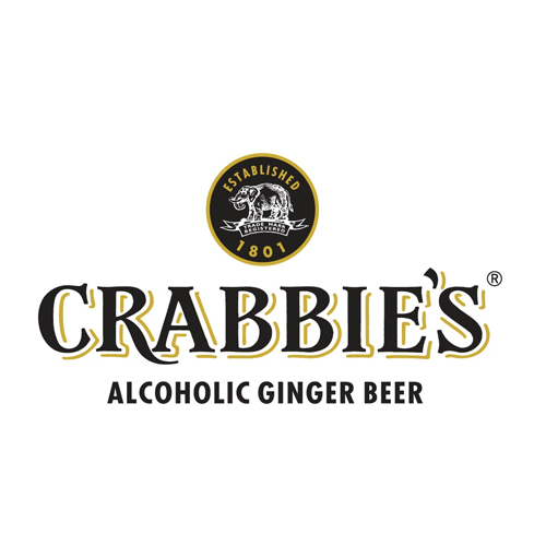 crabbies.png