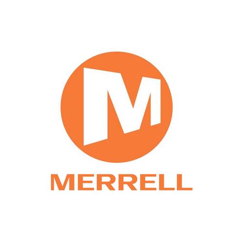 merrell.png