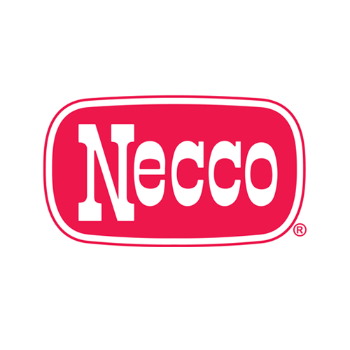 necco.png