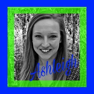 Ashleigh2.jpg
