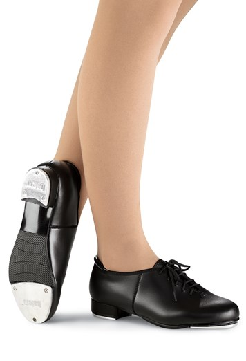 tap shoes adults.jpg