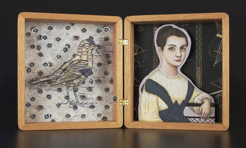 bird-box-493.jpg