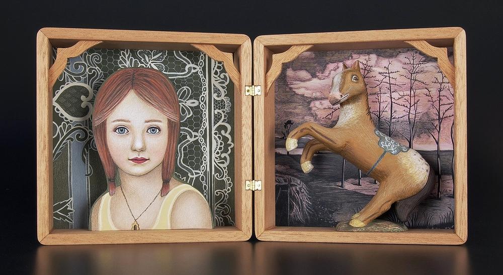 horse-box-495.jpg