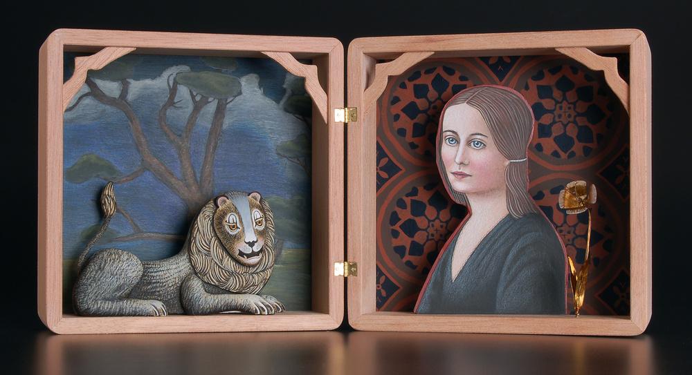 lion-box-477.jpg