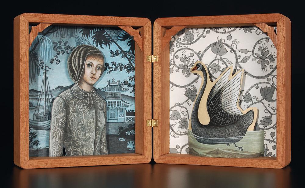 swan-box-486.jpg