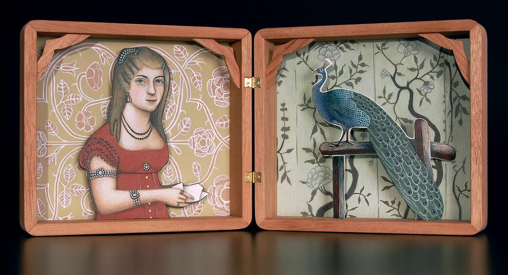 peacock-box-486.jpg