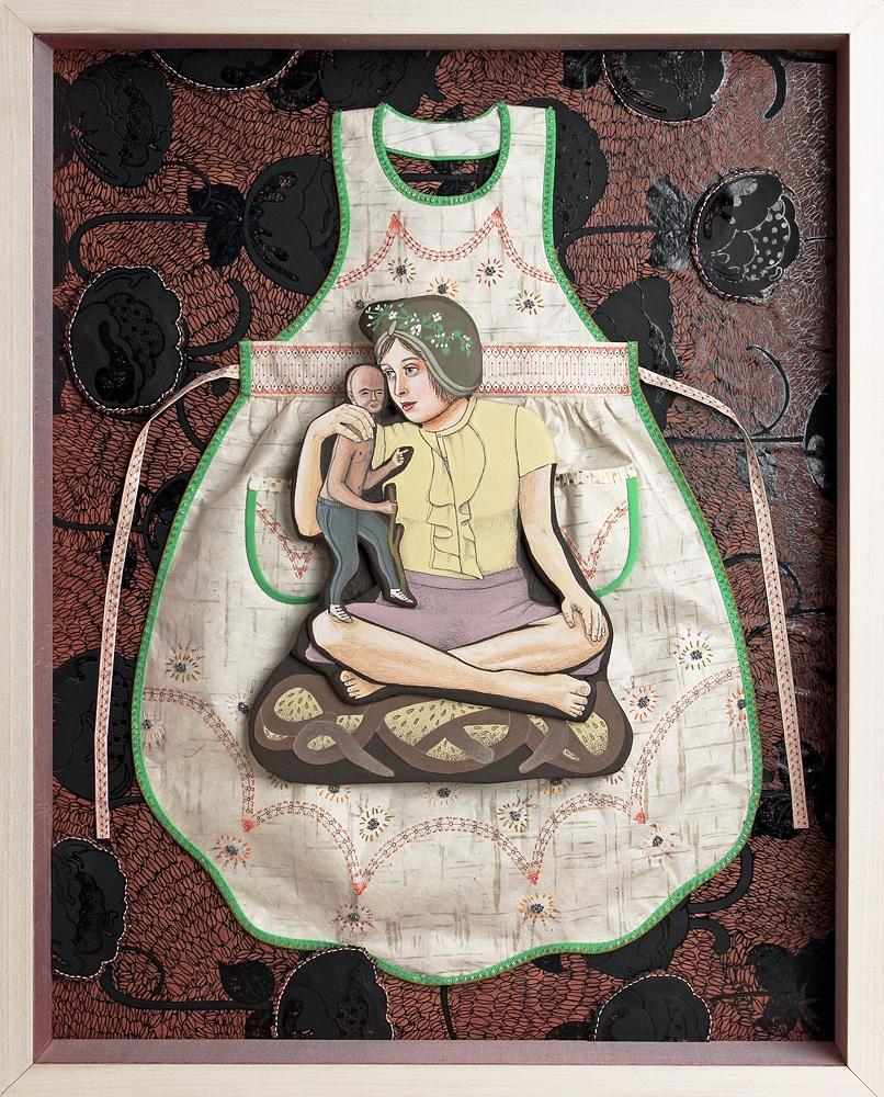 apron-small-480.jpg