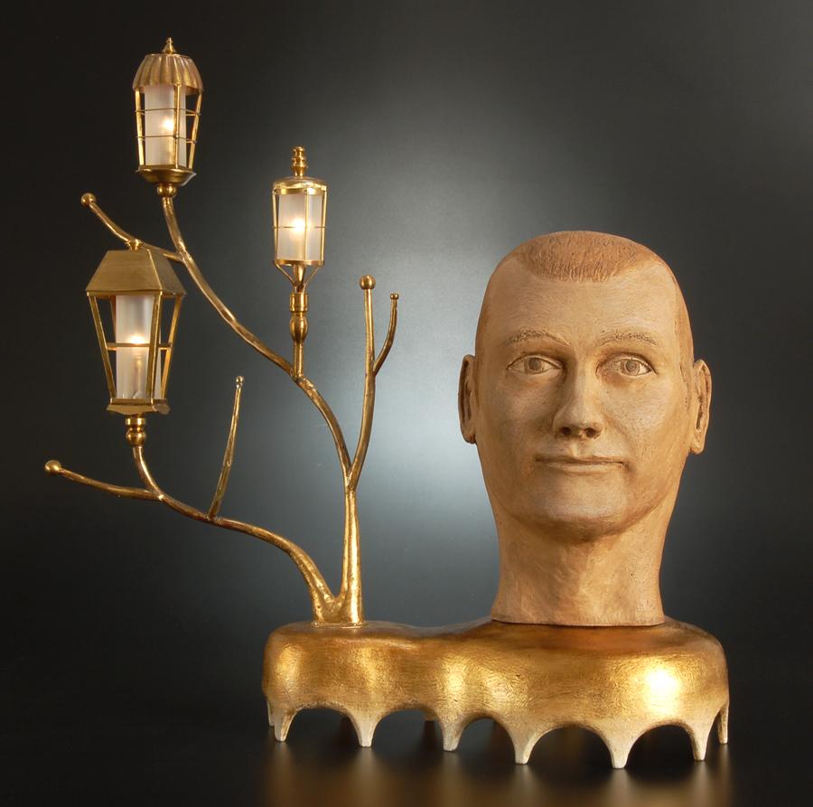 lantern-head-web-270.jpg
