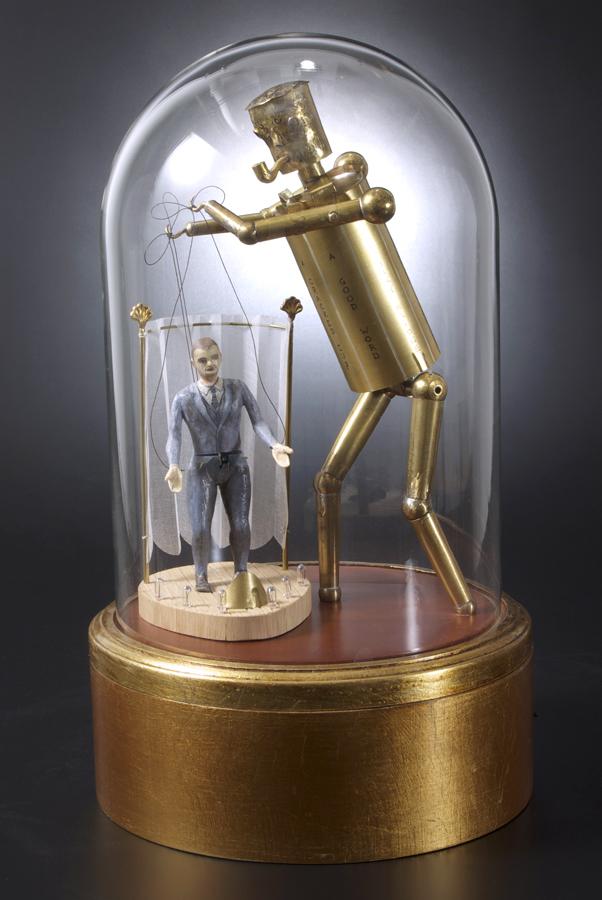 robot-puppet-web-260.jpg