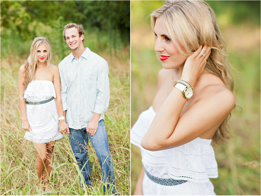 Nashville-Engagement-Photography-Rachel-Moore-Photography-1