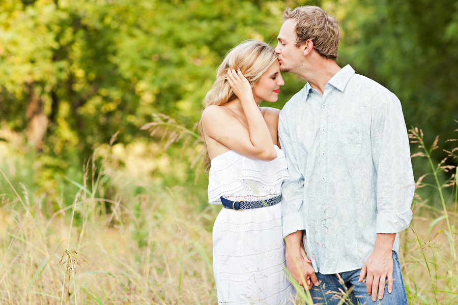 Nashville-Engagement-Photography-Rachel-Moore-Photography-3