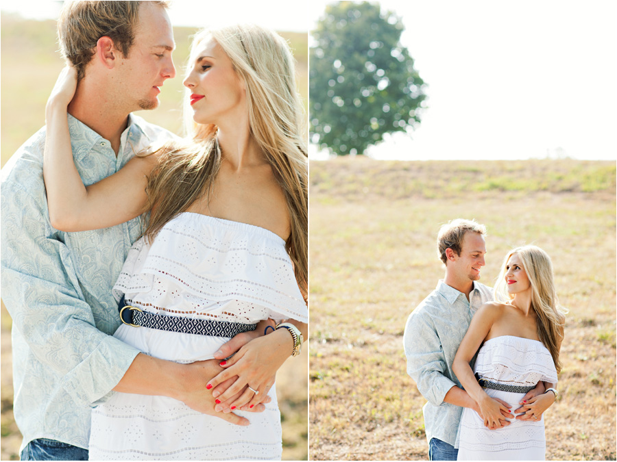 Nashville-Engagement-Photography-Rachel-Moore-Photography-4