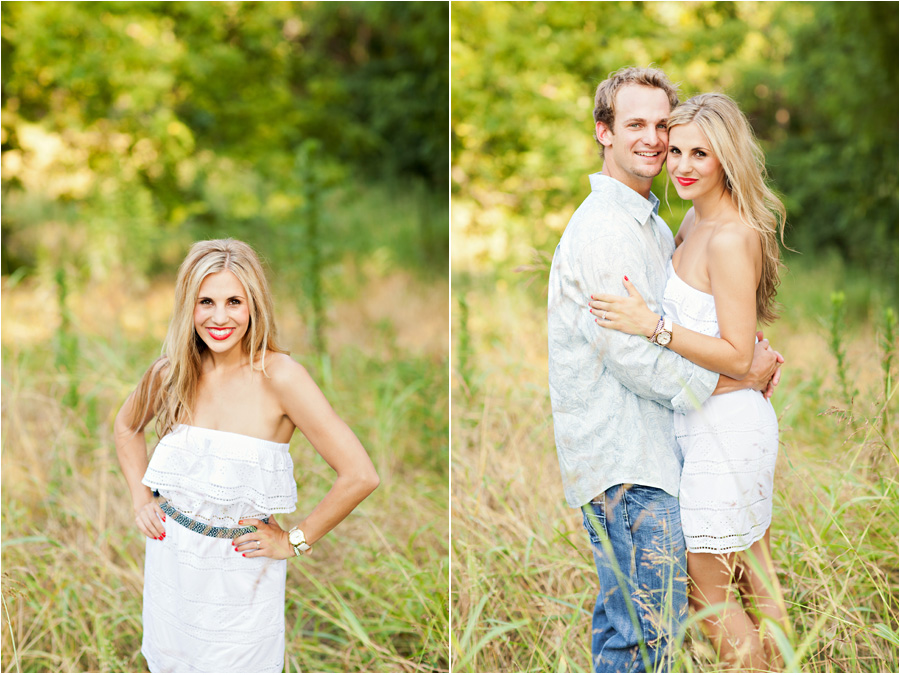 Nashville-Engagement-Photography-Rachel-Moore-Photography-5