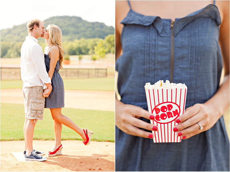 Nashville-Engagement-Photography-Rachel-Moore-Photography-8