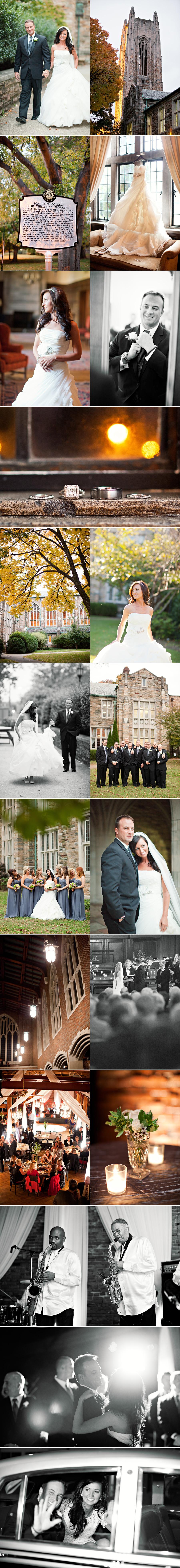 Nashville_Wedding_Photographer_McFarlin