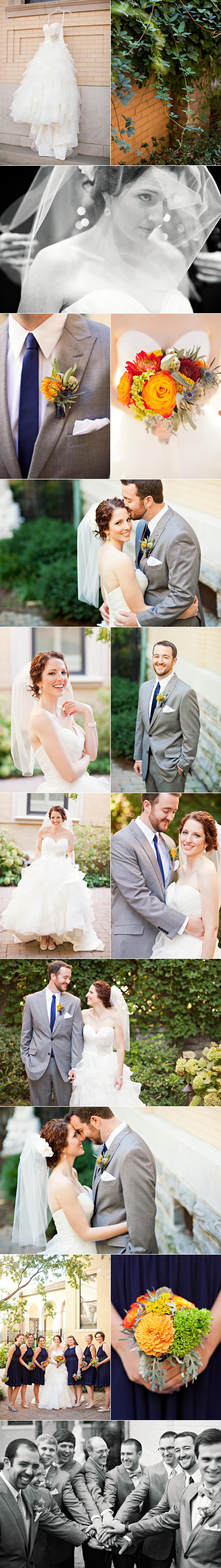 Nashville_Wedding_Photographer_1