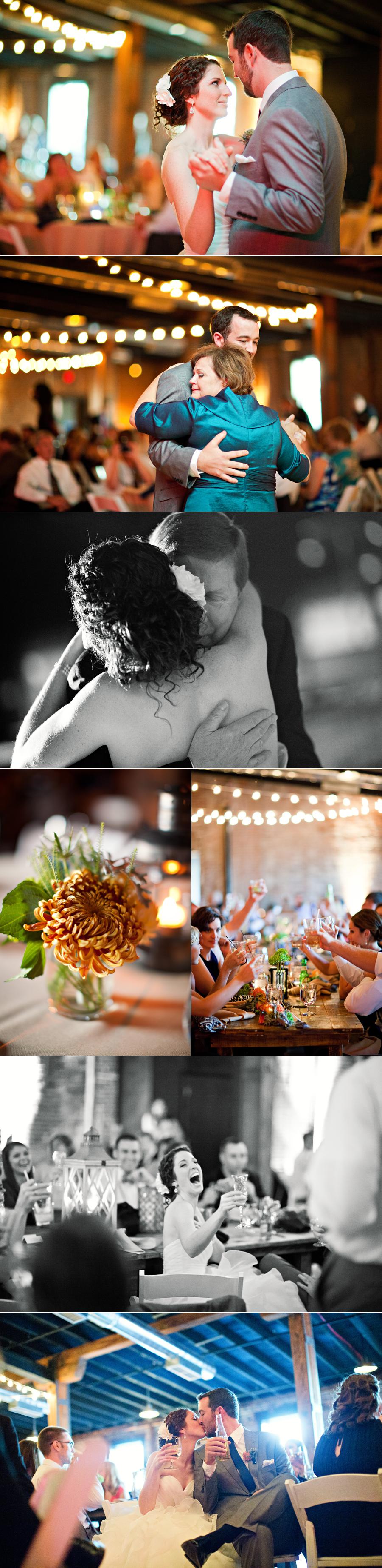 Nashville_Wedding_Photographer_4