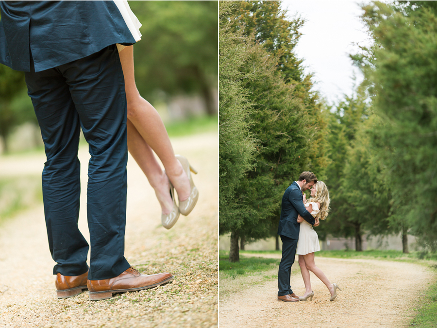 Franklin_TN_Wedding_Photographer_Rachel_Moore_11