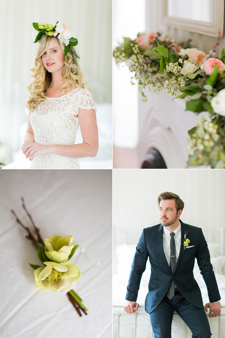 Franklin_TN_Wedding_Photographer_Rachel_Moore_3