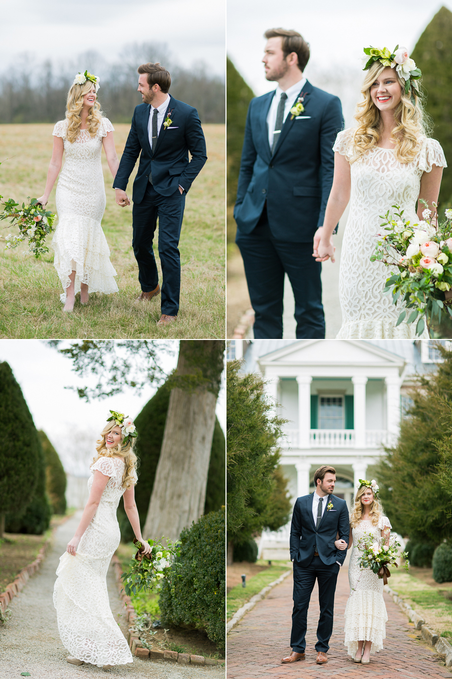 Franklin_TN_Wedding_Photographer_Rachel_Moore_7