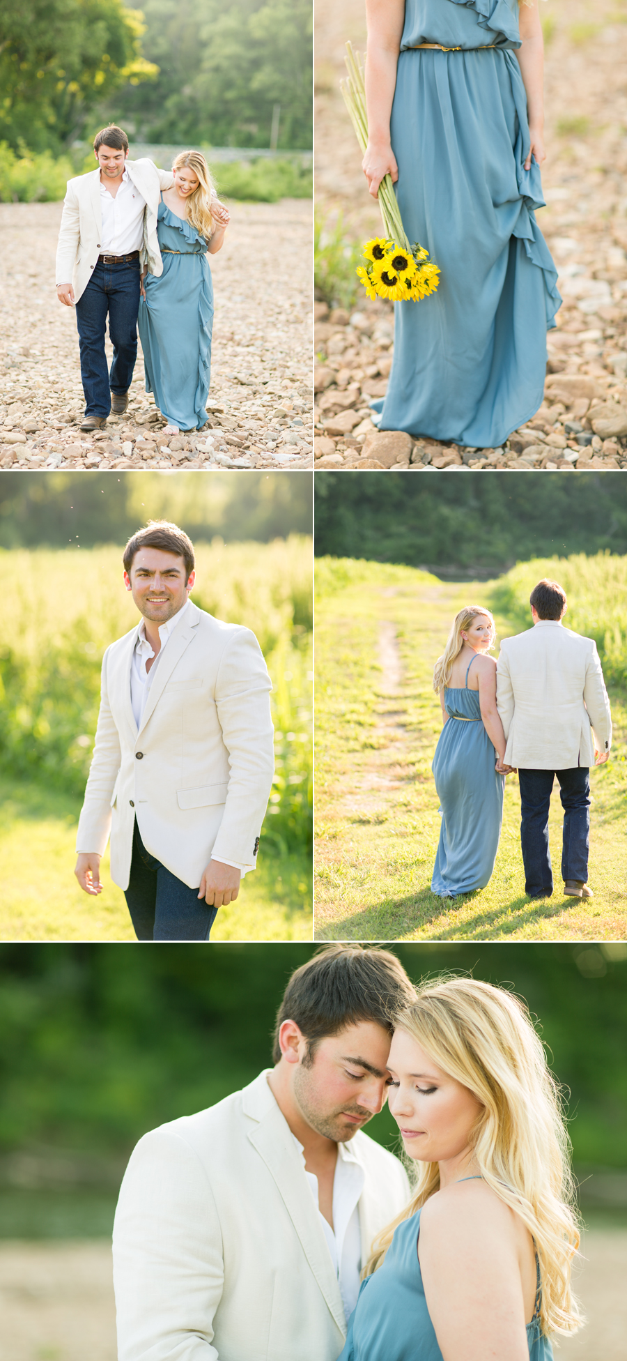 Nashville_Engagement_Photography_1