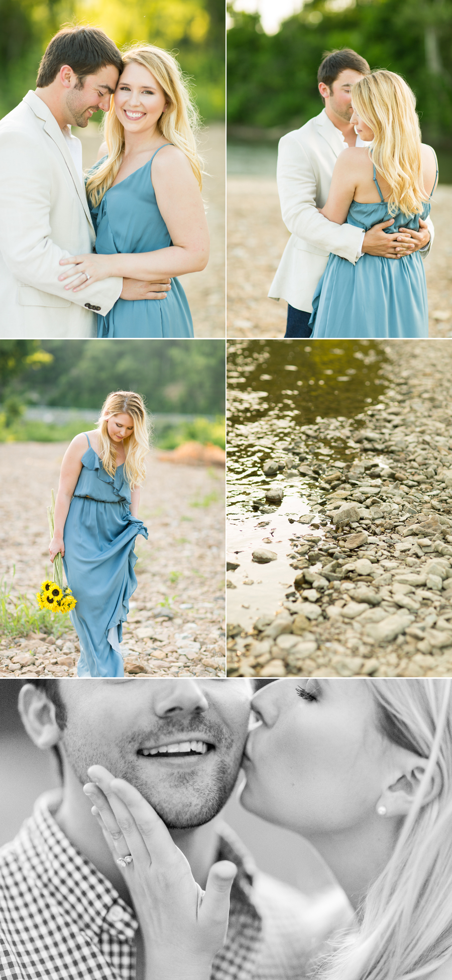 Nashville_Engagement_Photography_2