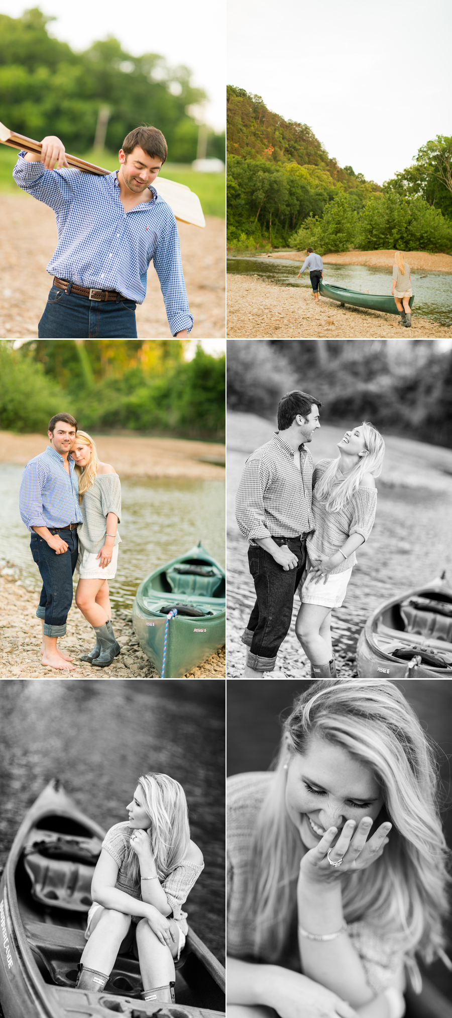Nashville_Engagement_Photography_5