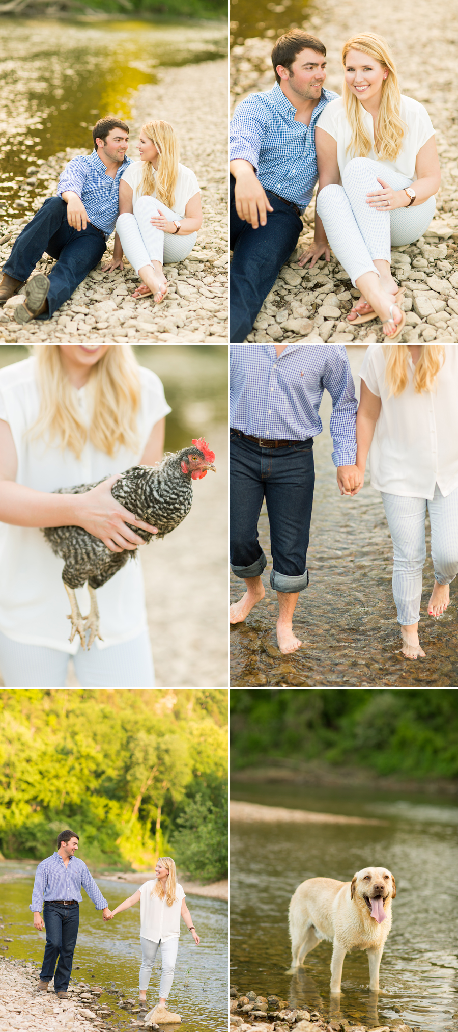 Nashville_Engagement_Photography_3