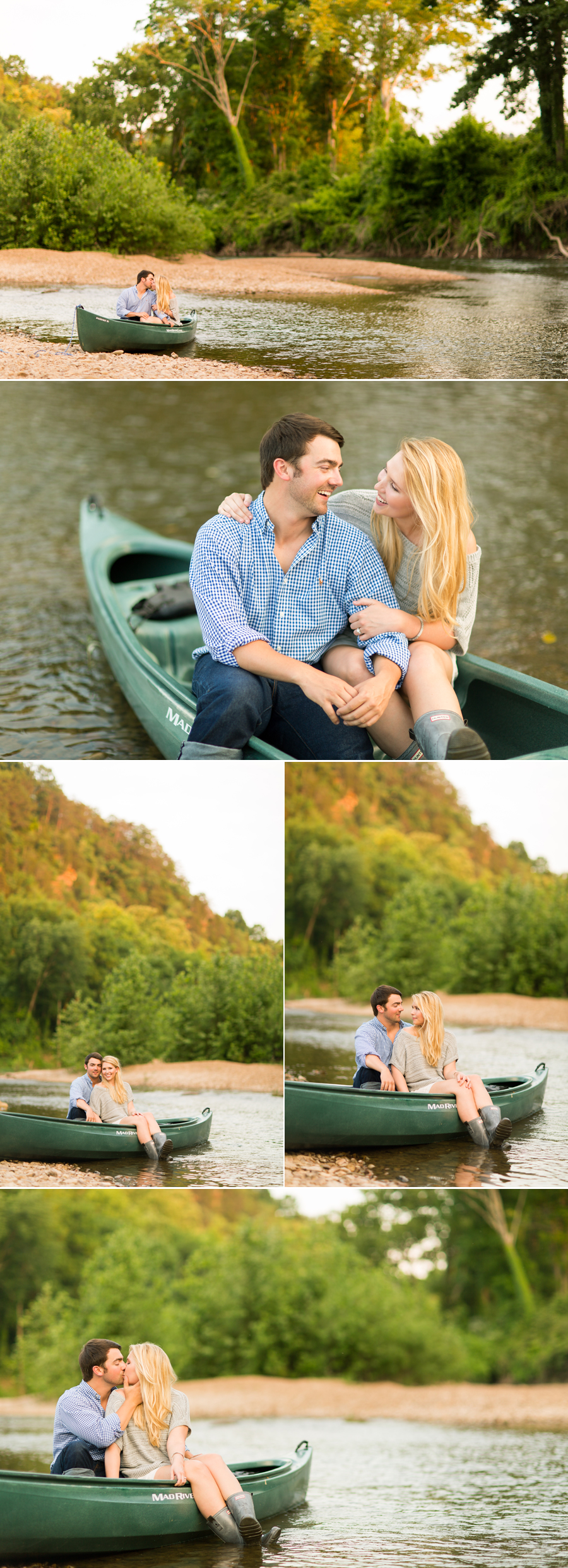 Nashville_Engagement_Photography_6