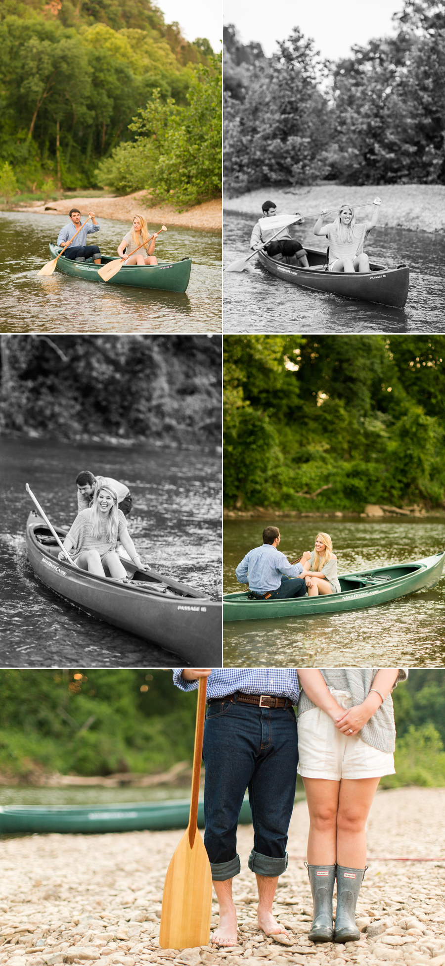 Nashville_Engagement_Photography_7