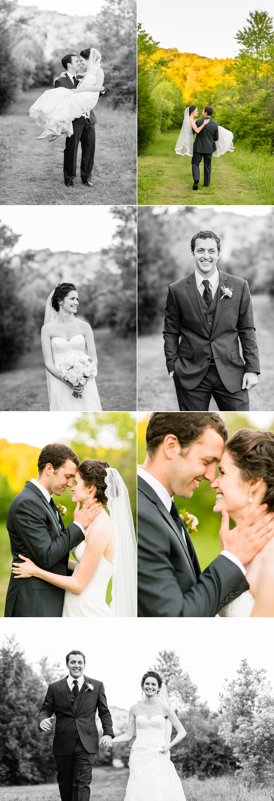 Cedarwood_Wedding_Photography_7