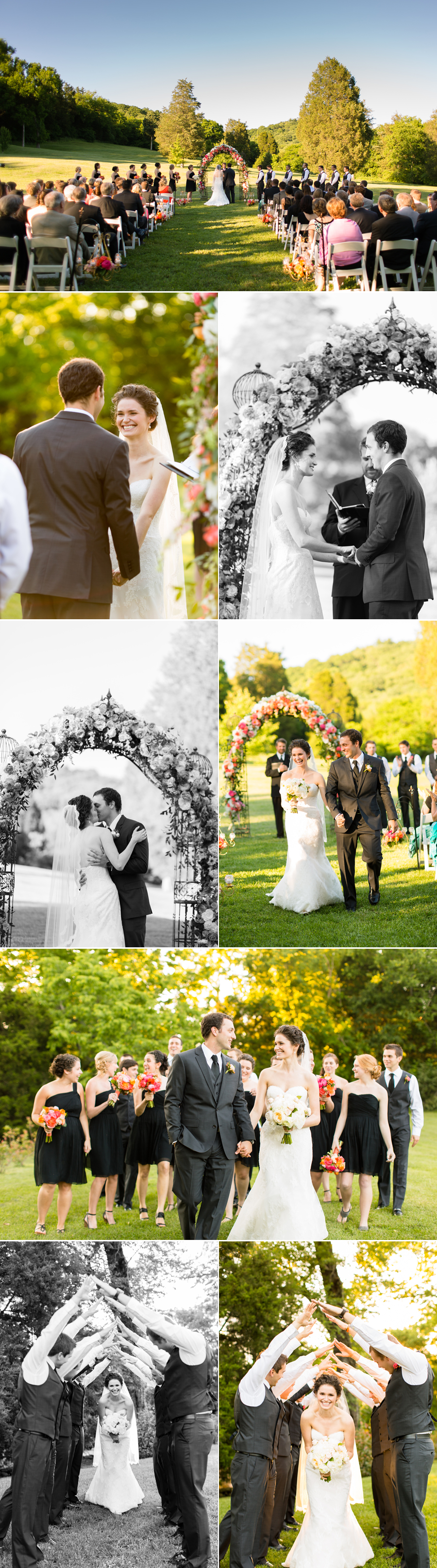 Cedarwood_Wedding_Photography_4