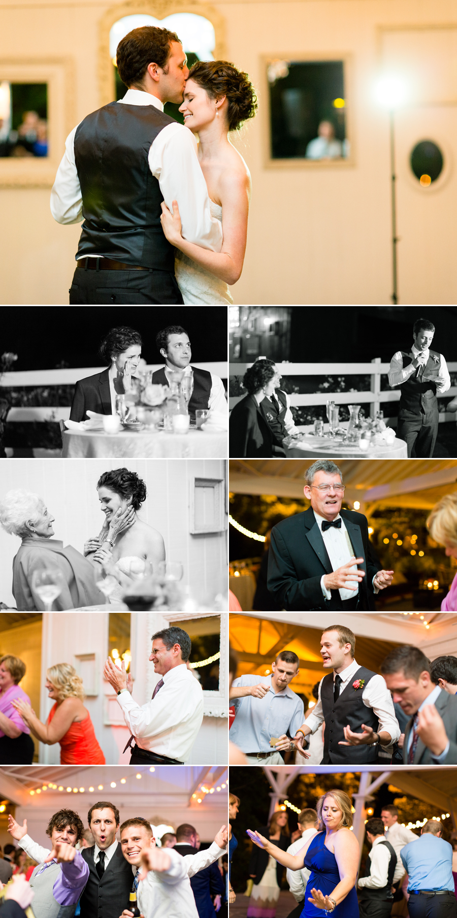 Cedarwood_Wedding_Photography_9