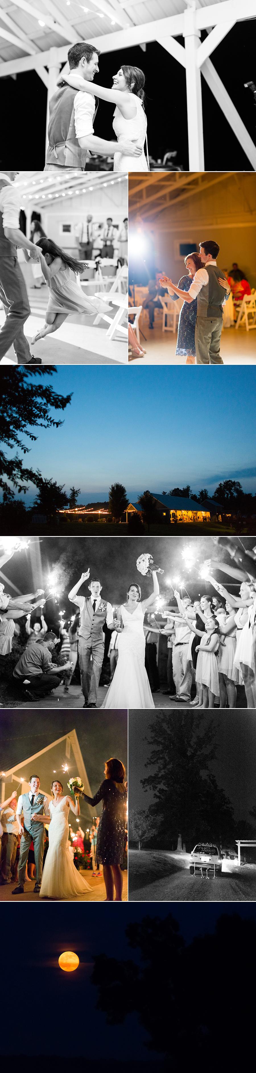 Front_Porch_Farms_Wedding_Photography_Rachel_Moore_10