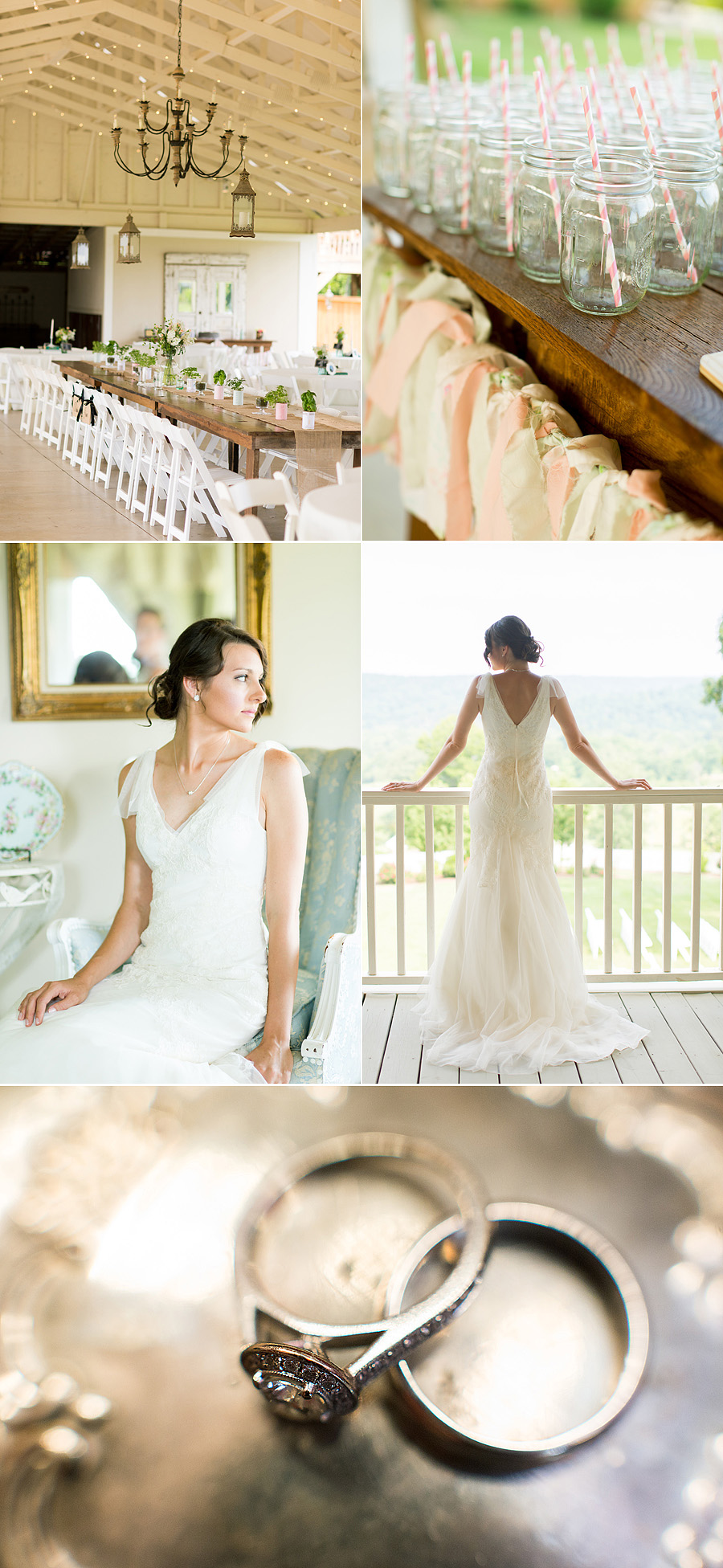 Front_Porch_Farms_Wedding_Photography_Rachel_Moore_2