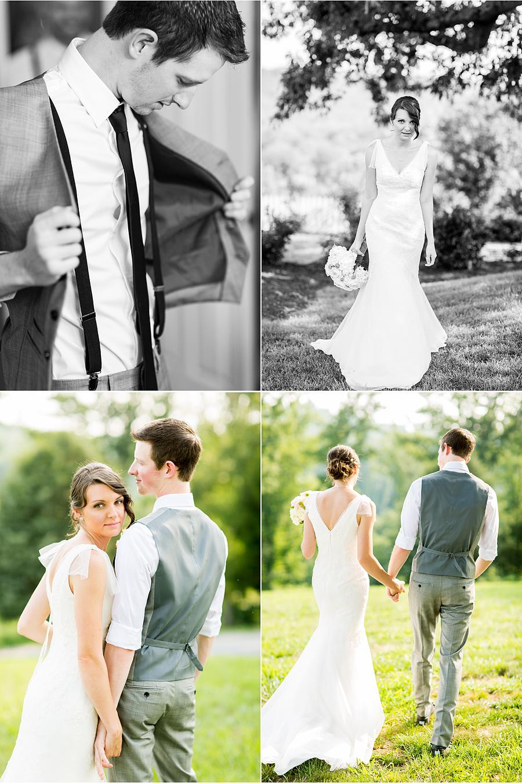 Front_Porch_Farms_Wedding_Photography_Rachel_Moore_3