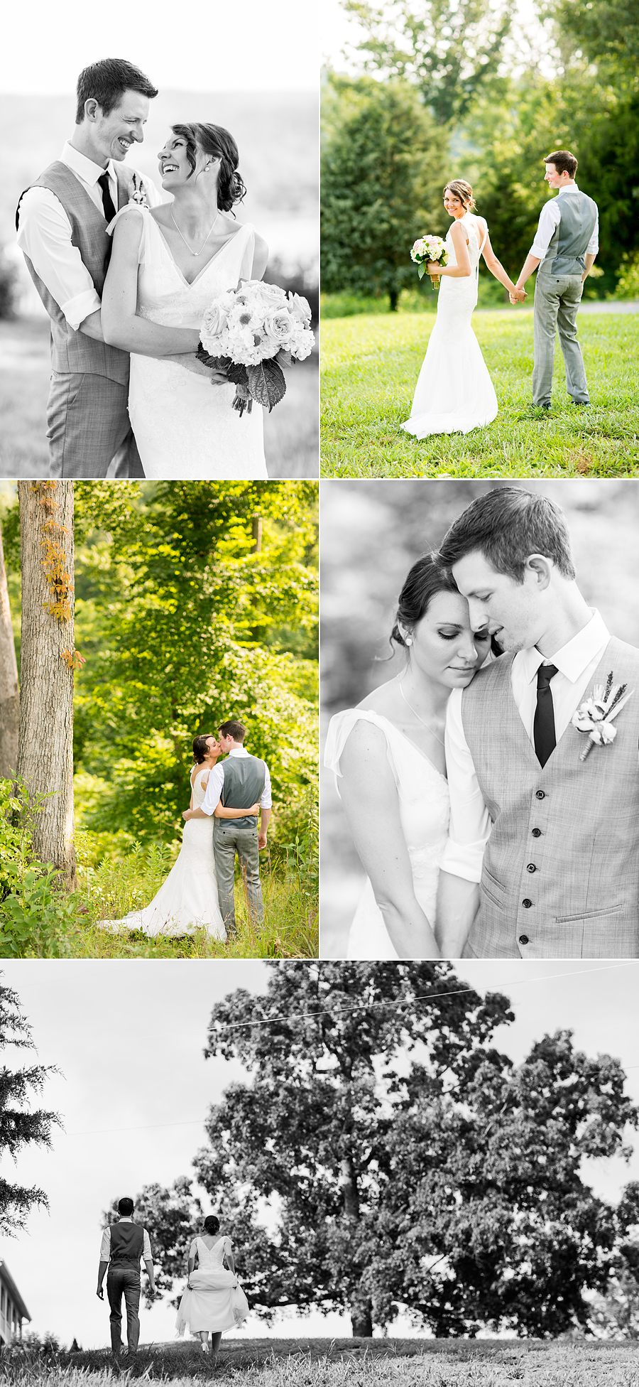 Front_Porch_Farms_Wedding_Photography_Rachel_Moore_4