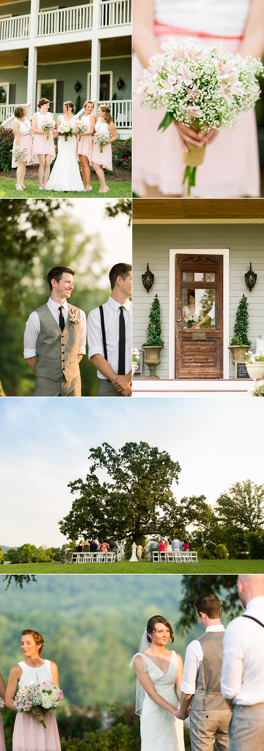 Front_Porch_Farms_Wedding_Photography_Rachel_Moore_5