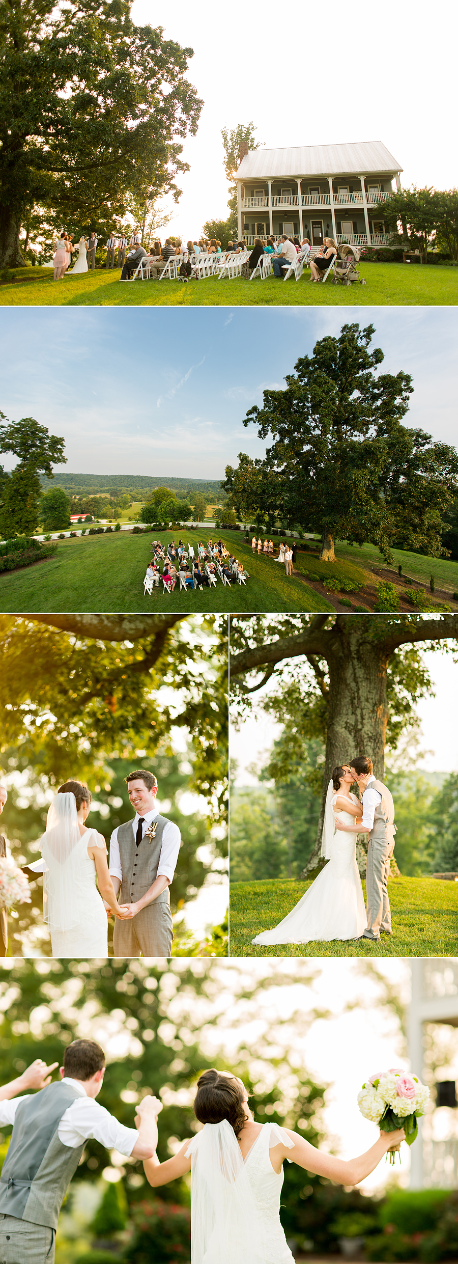 Front_Porch_Farms_Wedding_Photography_Rachel_Moore_6