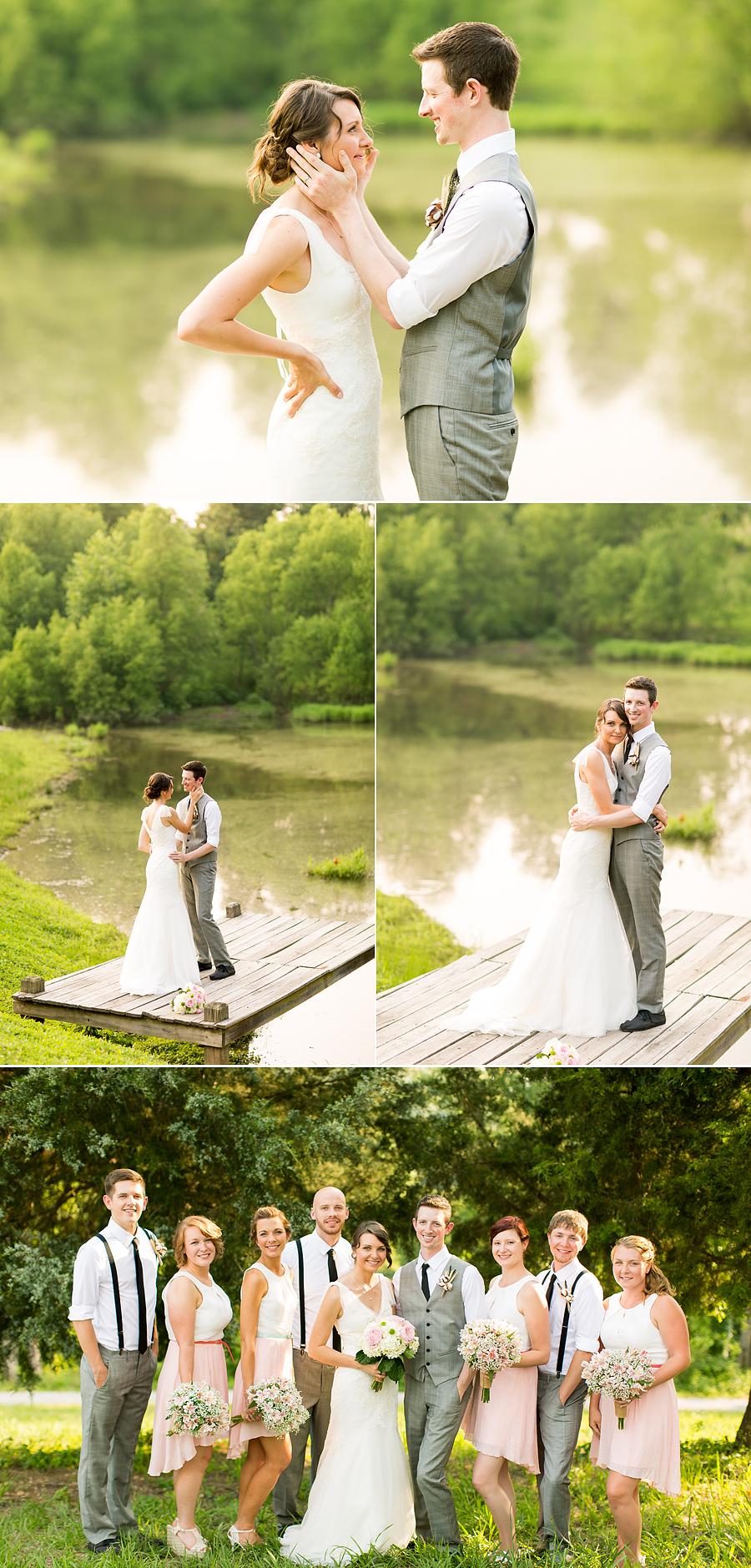 Front_Porch_Farms_Wedding_Photography_Rachel_Moore_7
